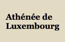 athenee-logo_border