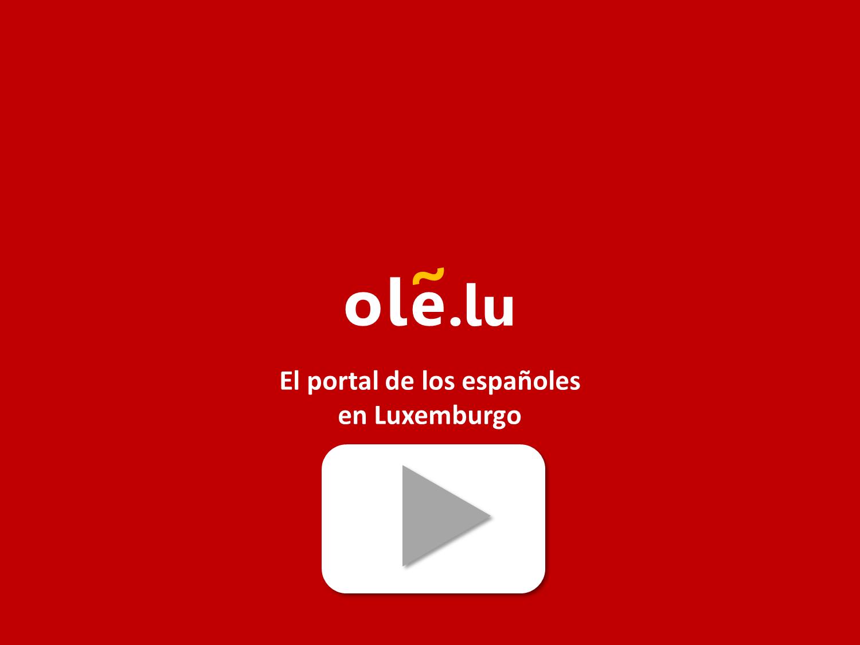 videoole
