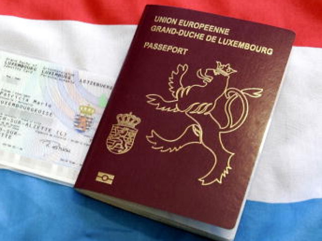 pasaportesluxemburgues