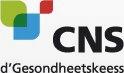 cns logo wbg