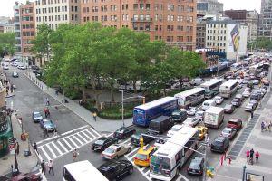 traffic-jam-541531-m