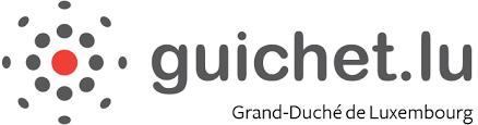myguichet