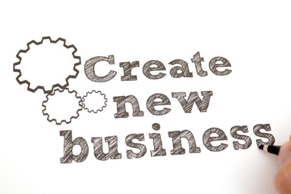 nuevas empresas