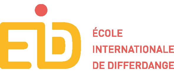 EIDD logo header