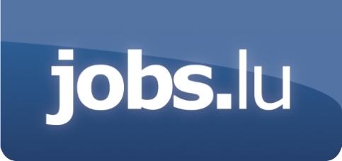 jobs_lu