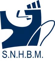 snhbm