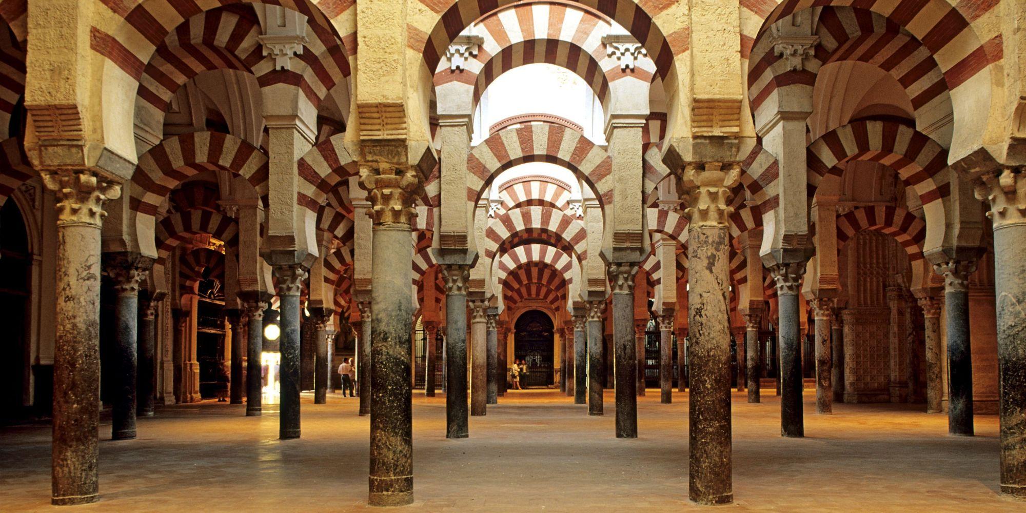 entradas-mezquita-cordoba-free-tour