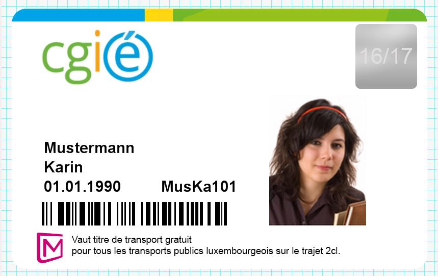 muska101-card-2016