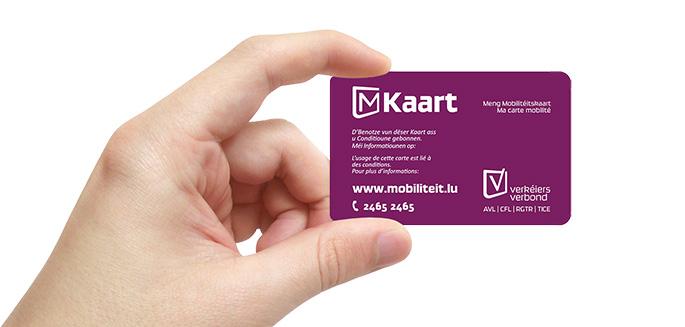 mkaart