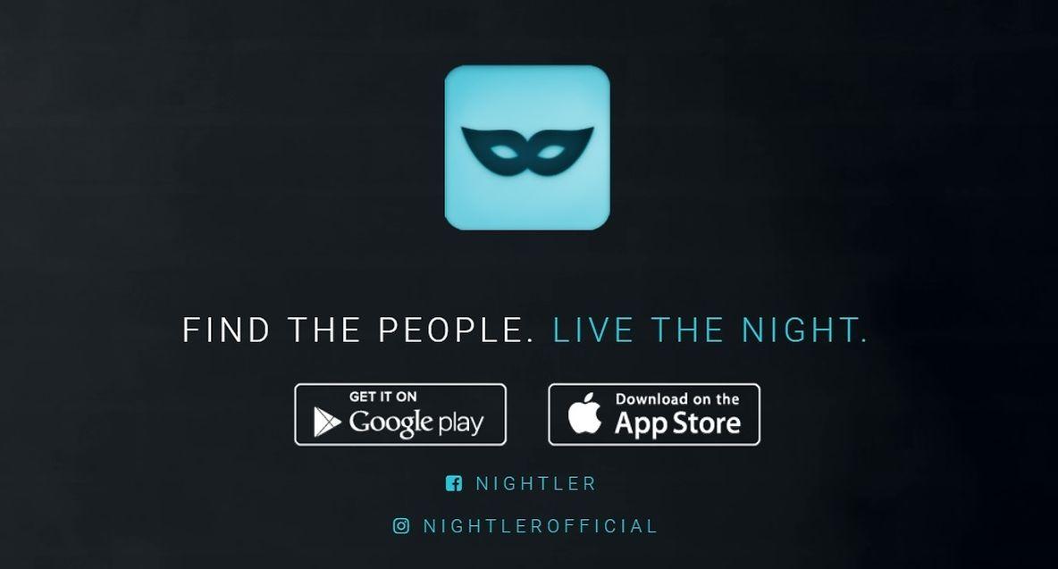 nightliter