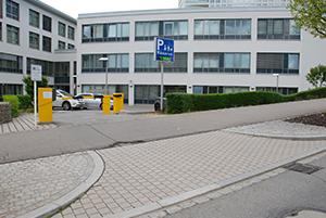 parking-bohler