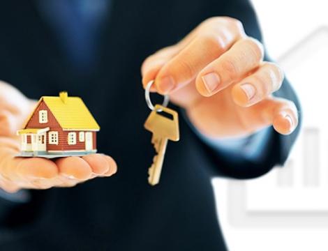 servicios-inmobiliarios-isa-international_crop10