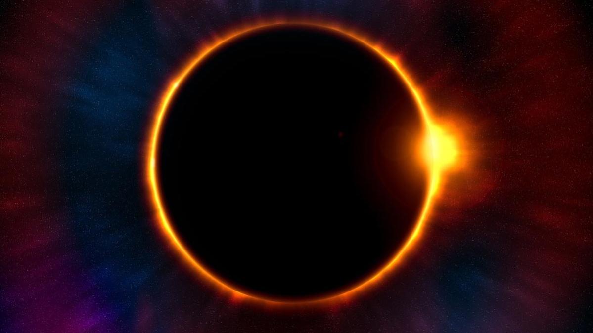 eclipse-1-1199×674