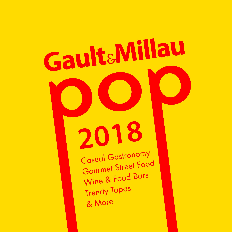 GM_POP_200x200_Belge_vect