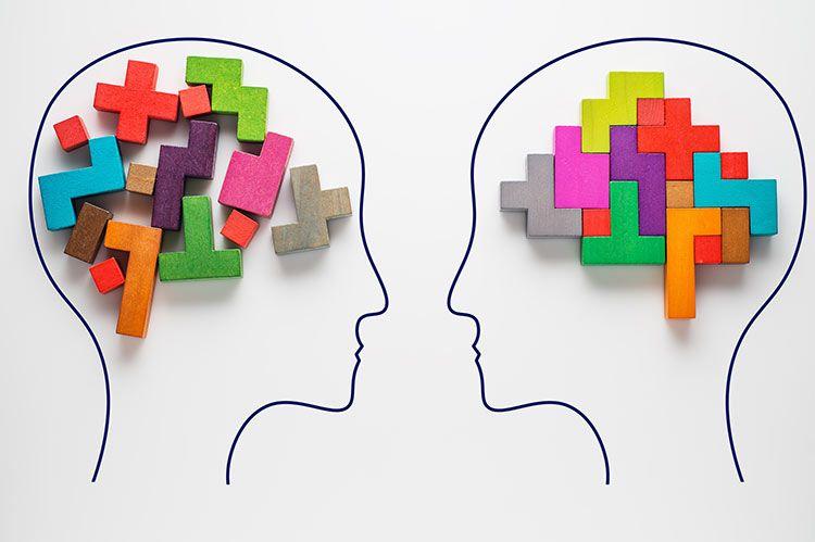 psicologia-cognitiva