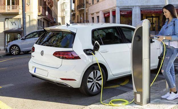 coches_electricos-