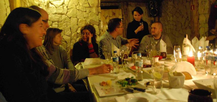 gente_en_un_restaurante