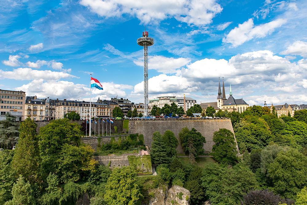 cityskyliner_luxembourg01